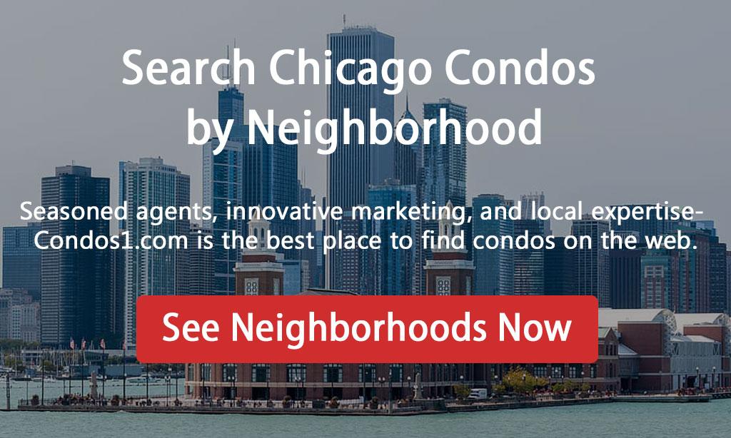 Search Chicago Condos